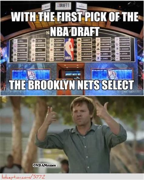 Brooklyn Meme - pin by hoopster nation on nba funny meme and gifs pinterest