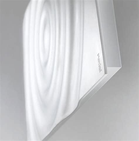 runtal splash splash radiator from runtal add a touch of class to the