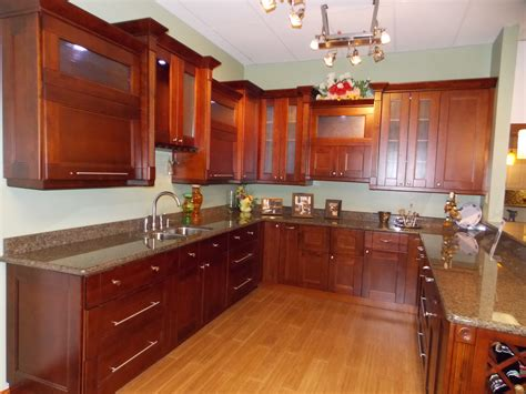 dark maple kitchen cabinets angels pro cabinetry wurzburg dark maple