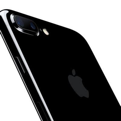 erafone iphone 7 plus telset id telset
