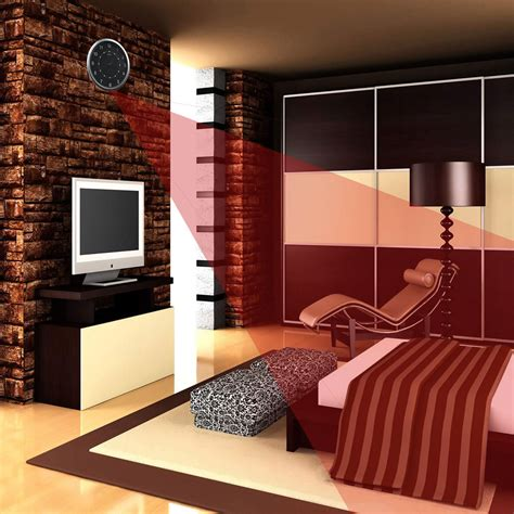 bedroom spy cams 100 spy cam bedroom a true very creepy surveillance