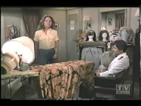love boat episodes you tube the love boat clips youtube