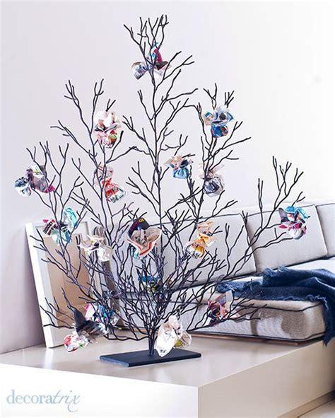 bolas arbol navidad manualidades 193 rbol de navidad con bolas de papel