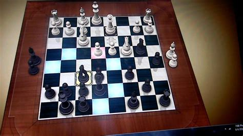 free against computer chess 2