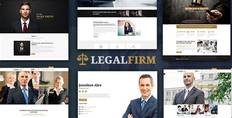 drupal themes law office legalfirm insurance and lawyer business drupal 8 theme