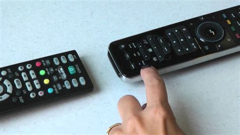 one for all comfort urc 7960 remote controller universal remote control urc 7960 smart control lear