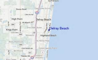 delray surf forecast and surf reports florida