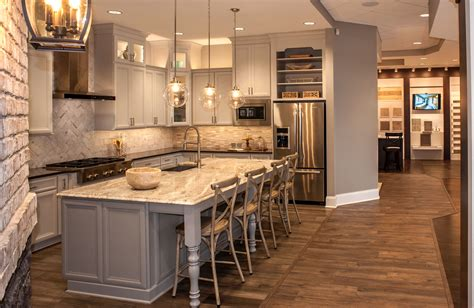 home design center nashville drees homes new design center welcomes you nashville