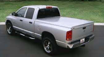 Leer Tonneau Covers For Trucks Leer 550 Tonneau Cover
