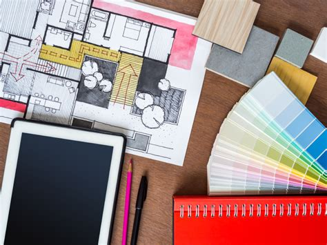 how to find the perfect interior designer higgins group