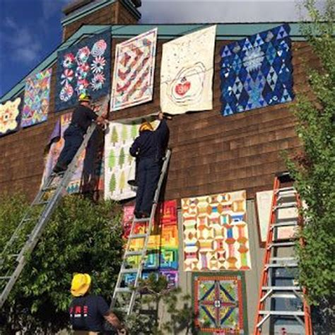 Quilt Stores In Portland Oregon by 17 Best Images About Jean Valorie Quilts On