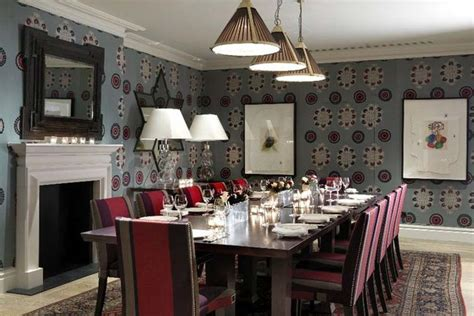 Covent Garden Hotel by Covent Garden Hotel A Boutique Hotel In