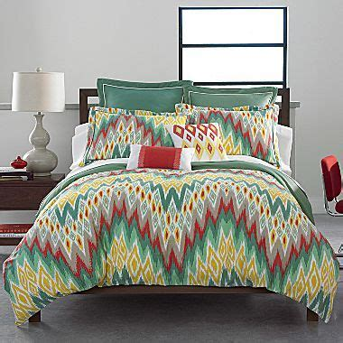 rasta bedroom 12 best rasta stuff images on pinterest 3 4 beds bed