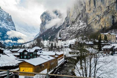 imagenes de otoño en suiza visitar suiza en coche conclusiones