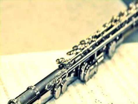 flute instrumental songs indian 2016 hits hindi music