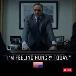 house of cards renewed by netflix for fourth season