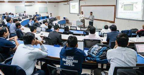 How Is It To Get Into Mba Reddit by Indian Startup Founders Who Are Mbas And Why Mba For