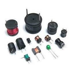 inductor coils indiamart power inductor in mumbai maharashtra india indiamart