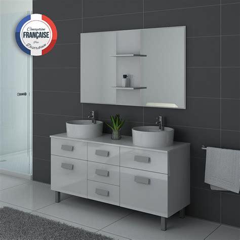 meuble double vasque sur pieds disb meuble de salle de bain double vasque sur pied