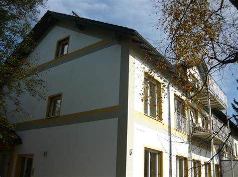 wohnung zur miete münchen immobilienmakler klessinger immobilien in m 195 188 nchen und