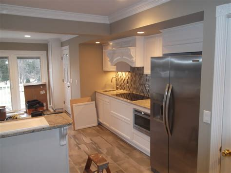 kitchen remodel somerset county nj