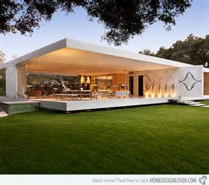 home design lover the awe inspiring glass pavilion house in santa barbara california home design lover