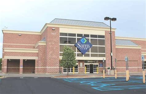 Sam S Club Gift Card Survey - survey samsclub com sam s club member experience survey