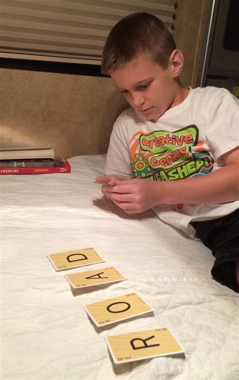 how do you play scrabble slam 3 family card travels with birdy