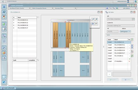 linux floor plan software 100 linux floor plan software 9 open source