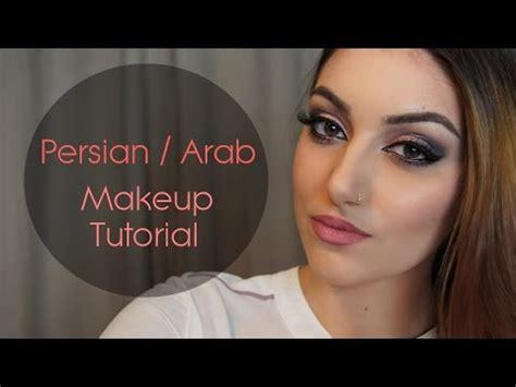 tutorial makeup download download persian arab makeup tutorial videos 3gp mp4