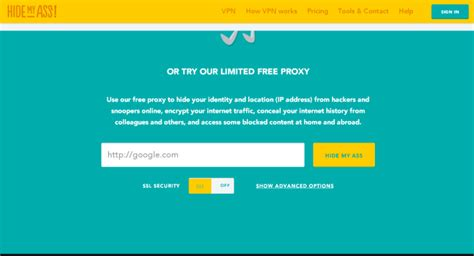better than hidemyass 10 best free web proxies for safe and anonymous surfing