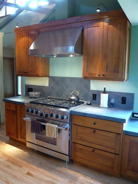 custom kitchen cabinets seattle kitchen cabinets seattle custom cabinetry