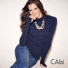cabi 2014 october 1000 images about cabi fall 2014 on pinterest fall 2014
