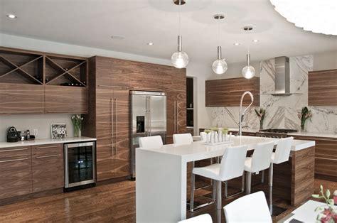 cuisine concept plus charmant plus cuisine moderne 5 tendances concept