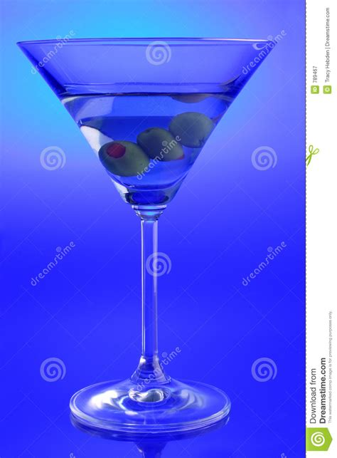 martini photography martini drink royalty free stock photography image 789467