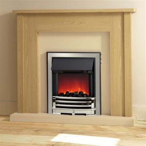 high quality electric fireplaces high quality be modern esslington 46 quot electric fireplace