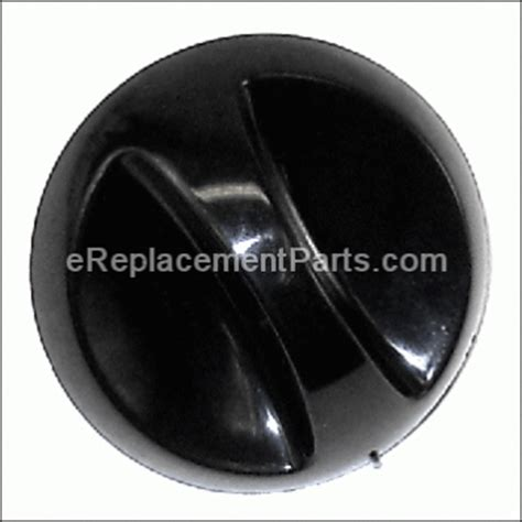 Toaster Oven Knobs by Delonghi Et50 Parts List And Diagram Ereplacementparts