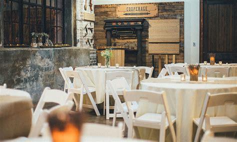 the tasting room st augustine st augustine distillery events visit st augustine