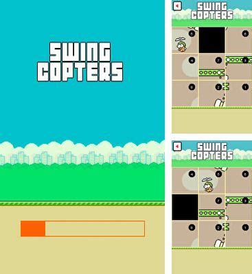 java swing games mobile games free download java games for mobile phones