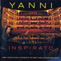 yanni santorini free mp download inspirato yanni yiannis chrysomallis yanni hrisomallis