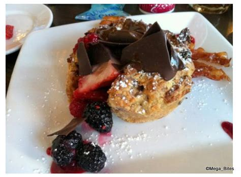 Cinderella Royal Table Breakfast by News A Sweet New Addition To Cinderella S Royal Table