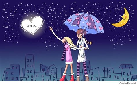 animated couple wallpaper hd for mobile love animated couple wallpapers cartoons hd 2016 2017