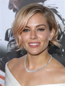 2015 hairstyles for 40 40 celebrity short hairstyles 2015 women short hair cut