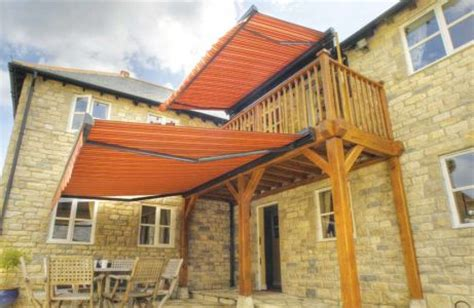 bespoke awnings bespoke awnings from primrose awnings