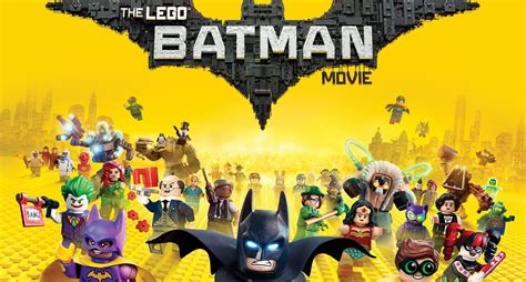 download new movies songs the lego batman movie 2017 dnce drops new song forever on lego batman movie soundtrack stream download listen now