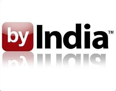 Search Engines India Indian Search Engine Byindia Debuts New Web 2 0 Look