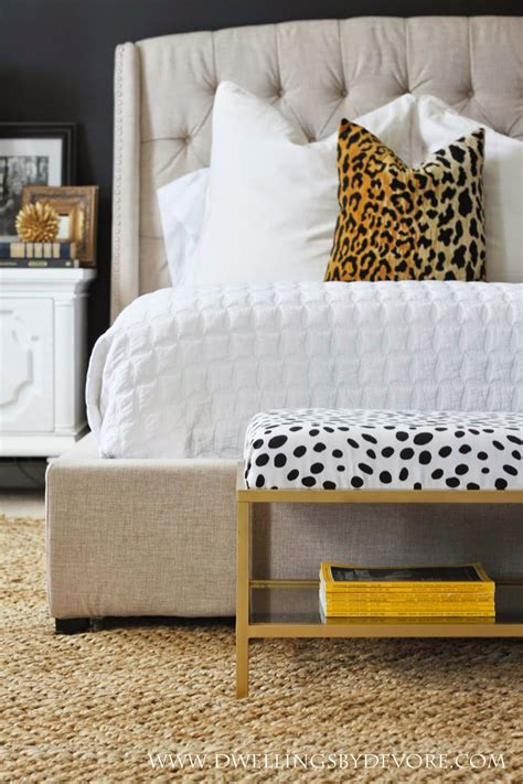 bench for foot of king bed 100 bench for foot of king bed benches walmart com