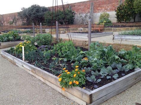 No Dig Garden Globalnet Academy No Dig Vegetable Gardening