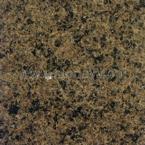 pics for gt brown granite colors