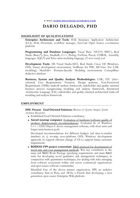 Program Analyst Cover Letter by Program Analyst Cover Letter Camelotarticles